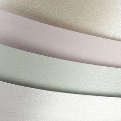 Papier ozdobny Millenium Galeria Papieru, błękitny, format A4, opakowanie 50 arkuszy, 206208 - zamówienia, porady i rabaty | (34)366-72-72 | sklep@solokolos.pl |