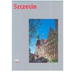 Szczecin/wersja niemiecka/
