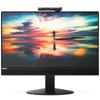 Komputer LENOVO ThinkCentre M820z