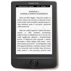 Manta Ebook 04