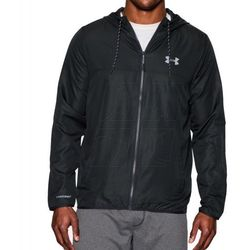 Kurtka Under Armour Sporstyle Windbreaker M 1272415-002