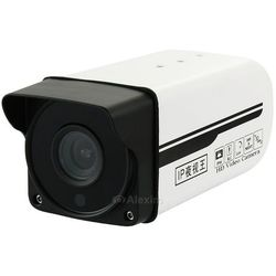 Kamera AHD PORTAL LV 1.3M