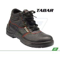 Buty robocze Tabar 42 Yato YT-80764