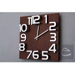 Zegar ścienny Classic by ExitoDesign