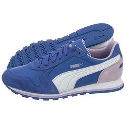 Buty Puma ST Runner L Jr 359087 06 (PU332 a)