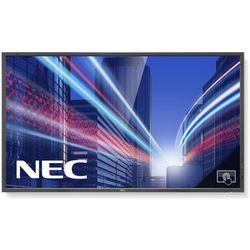 LCD NEC P553