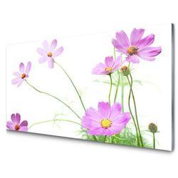 Ikea Obraz Premiar 200x140cm Od Obraz Na Szkle Kwiaty Roślina Do