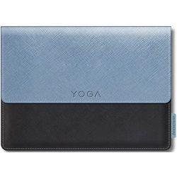 Etui LENOVO do tabletu 8 cali Yoga 3 Sleeve (ZG38C00480) Niebieski