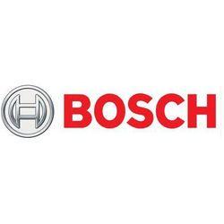 0580464121 BOSCH Pompa paliwowa AUDI VW 5N0906129B 1K0906089A