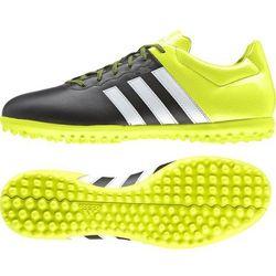 Buty piłkarskie adidas ACE 15.3 TF Leather M B27063