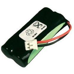 Bateria NiMH do telefonu Gigaset A160/A165/A260/A265, S30852-D1640-X1, 2,4V