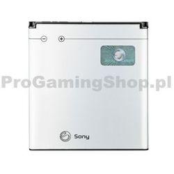 Oryginalna bateria do Sony Xperia J - ST26i, (1700 mAh)