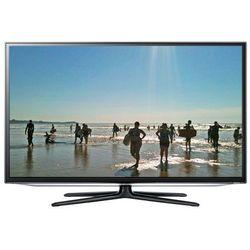 TV LED Samsung HG46EA790
