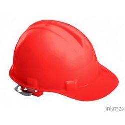 Kask ochronny, przemysłowe hełmy ochronne, kat III obwód głowy 53-59cm, Lahti Pro LPHO01C