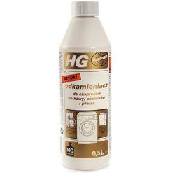 HG odkamieniacz