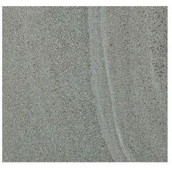 AlfaLux Hills Busana 60x60 RL 7328125 - Płytka podłogowa włoskiej fimy AlfaLux. Seria: Hills.