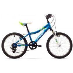 Rower Romet Jolene KID 20 niebieski