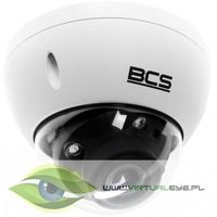 Kamera IP BCS-DMIP5401AIR-IV