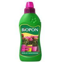BIOPON do roślin doniczkowych butelka 1l (BIO1179)
