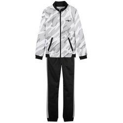 dresy bawelna nike athletic dept czarne porównaj zanim kupisz