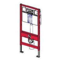 Stelaż podtynkowy TECEprofil do WC H112cm 9300000