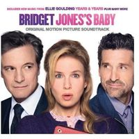 Bridget Jones's Baby (Pl)