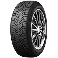 Nexen Winguard Snow G WH2 165/70 R14 81 T