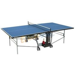 Stół do tenisa stołowego 3-73i Sponeta