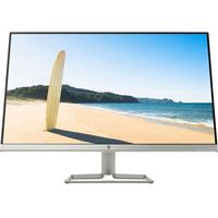 LED HP 27fw