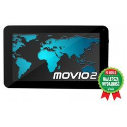 NavRoad Nexo Movio 2