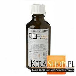 REF Olejek Arganowy /550/ 50 ml