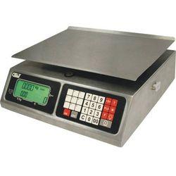 Waga sklepowa kalkulacyjna DIBAL SC-100S