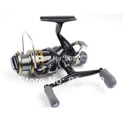 AASBJF 10BB series 5.1:1 Carp Fishing Reels spinning reel right/left hand LURE TACKLE LINE