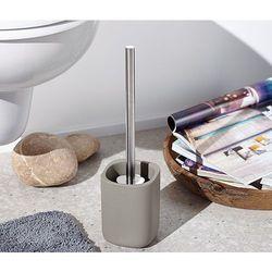 Ceramiczna szczotka do WC