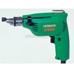 Hitachi D6SH