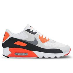 Buty Nike Air Max 90 Ultra Essential multikolor 819474-106