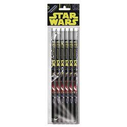 Zestaw ołówków Star Wars