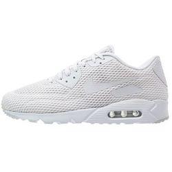 Nike Sportswear AIR MAX 90 ULTRA BR Tenisówki i Trampki pure platinum