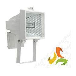 Naświetlacz halogenowy MEX CE-81-W 220-240V 150W R7s 602 KANLUX