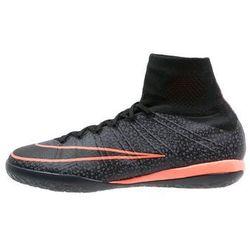 Nike Performance MERCURIALX PROXIMO IC Halówki black