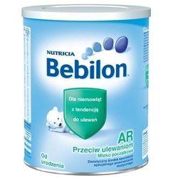 Bebilon AR proszek 400 g