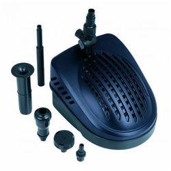 Pompa filtracyjna do oczka wodnego Ubbink PowerClear 9000 z 9 W UVC Zapisz się do naszego Newslettera i odbierz voucher 20 PLN na zakupy w VidaXL!