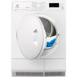 Electrolux EDH3684PDE biała