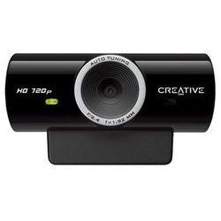 Creative Labs Live! Cam Sync HD kamera internetowa