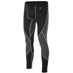 spodnie termoaktywne męskie MIZUNO VIRTUAL BODY LONG TIGHTS API:Promocja dla towaru o ID: 21556 (-20%)