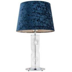 Lampy Stojące W Sklepie Mlamppl Rozświetlamy Wnętrza Porównaj