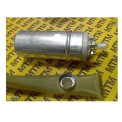 New Intank EFI Fuel Pump BMW R1150RS 2001-2004 OE 16141341231