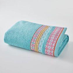Ręcznik kąpielowy frotte (500g/m²), Miss China