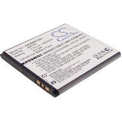 Sony Ericsson Xperia Arc / BA750 1200mAh 4.4Wh Li-Ion 3.7V (Cameron Sino)