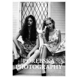 Porębska Photography - NAJTANIEJ! (opr. twarda)